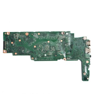 Motherboard (2GB) (OEM Pull) for HP Chromebook 14 G4