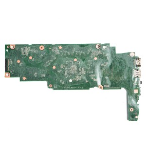 Motherboard (4GB) (OEM Pull) for HP Chromebook 14 G4
