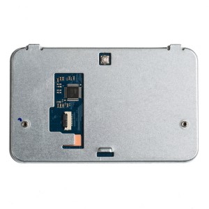 Trackpad (OEM Pull) for HP Chromebook 14 G3 / G4