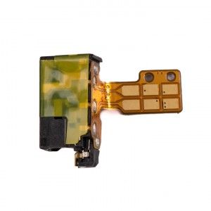 Headphone Jack Flex Cable for LG G5