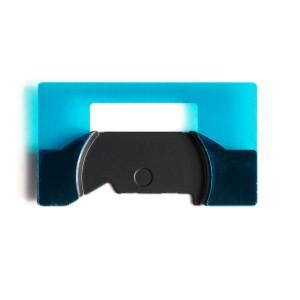 Home Button Bracket for iPad Air 2