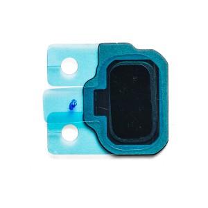 Fingerprint Scanner Gasket for Galaxy S8 / S8+