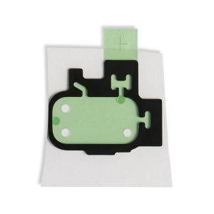 Home Button Gasket for Galaxy S9