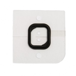 Home Button Gasket (w/ Adhesive) for iPhone 5 / iPhone 5C