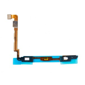 Home Button Sensor Flex Cable for Samsung Galaxy Note 2