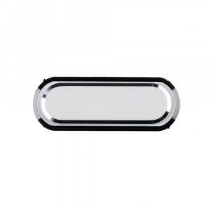 Home Button for Samsung Galaxy Note 3 - White