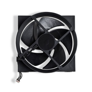 Internal Cooling Fan for Microsoft Xbox One
