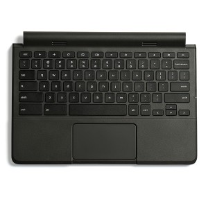 Keyboard / Palmrest / Trackpad (OEM) for Dell Chromebook 11 2015 3120 / 3120 Touch