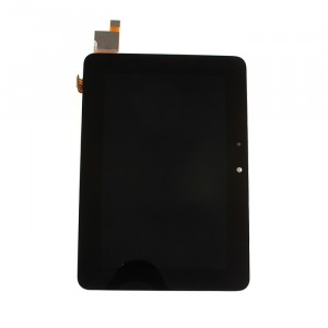LCD & Digitizer  for Amazon Kindle Fire 7 HD