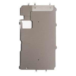 """LCD Backplate for iPhone 7 Plus (5.5"""")"""