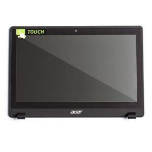 LCD & Digitizer Assembly for Acer Chromebook 11 C720P