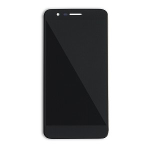 LCD & Digitizer Assembly for LG K30 - Black