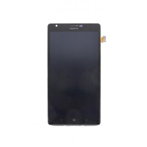 LCD & Digitizer Frame Assembly for Nokia Lumia 1520