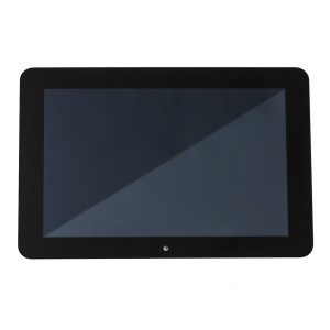 LCD & Digitizer for Amazon Kindle Fire HD 8.9