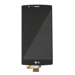 LCD & Digitizer for LG G4 - Black