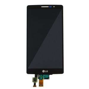 LCD & Digitizer for LG G Vista 2 - Black