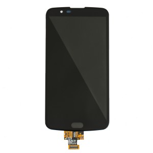 LCD & Digitizer for LG K10 - Black