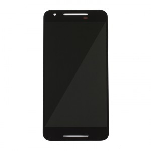 LCD & Digitizer for LG Nexus 5X