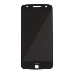 LCD & Digitizer for Motorola Moto Z XT1650 - Black