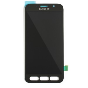 OLED & Digitizer for Samsung Galaxy S7 Active (Prime - OEM) - Camo Green