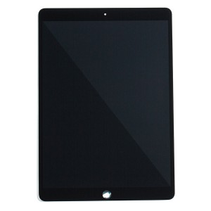 "LCD & Digitizer for iPad Pro (10.5"") - Black"