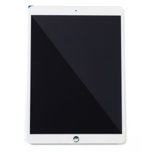 "LCD Assembly for iPad Pro 10.5"" (PRIME) - White"