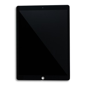 "LCD Assembly with Daughter Board for iPad Pro 12.9"" 2nd Gen (PRIME) - Black"