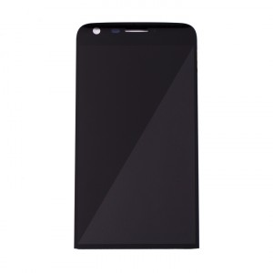 LCD & Digitizer for LG G5 - Black