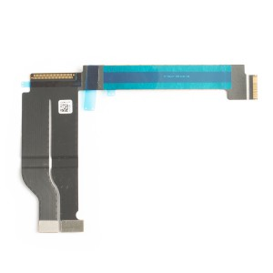 "LCD Flex Cable for iPad Pro 12.9"" 1st Gen"