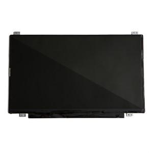 LCD (OEM) for Acer Chromebook 11 C710