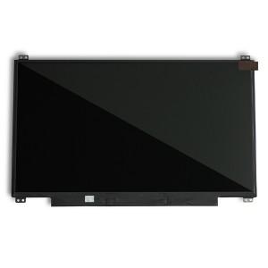 LCD Panel (OEM) for Asus Chromebook 13 C300 / C810