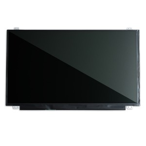 LCD Panel (OEM Pull) for Acer Chromebook 15 C910 / CB3-531