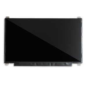 LCD Panel (FHD)(OEM Pull) for Acer Chromebook 13 C810 / CB5-311