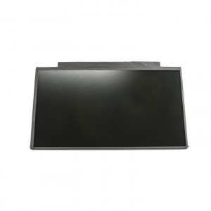 LCD Panel for Dell Chromebook 11 (NT116WHM)(OEM)