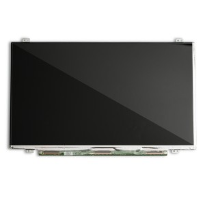 LCD Panel (OEM Pull) for HP Chromebook 14 G1