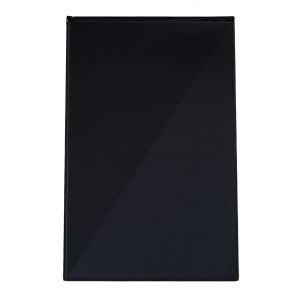 "LCD for Lenovo Tab 2 10.0"" (A10-70F)"