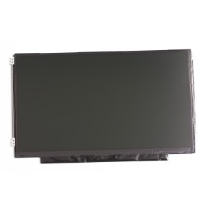 LCD Panel (OEM Pull) for Lenovo X131e Chromebook / X140e Windows
