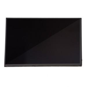 "LCD for Samsung Galaxy Tab 2 (10.1"")"