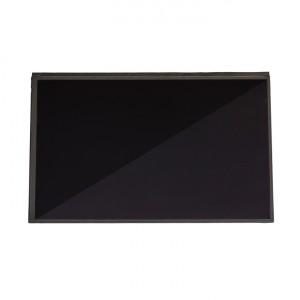 "LCD for Samsung Galaxy Tab 3 (10.1"")"