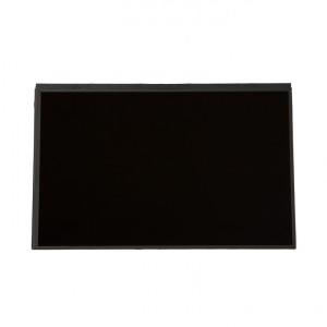 "LCD for Samsung Galaxy Tab 4 (10.1"")"