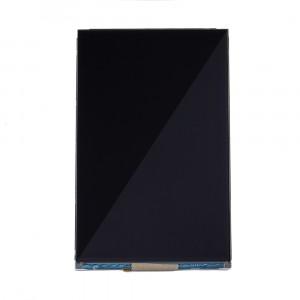 "LCD for Samsung Galaxy Tab 4 (7.0"")"