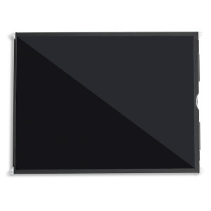 LCD Panel for iPad 6
