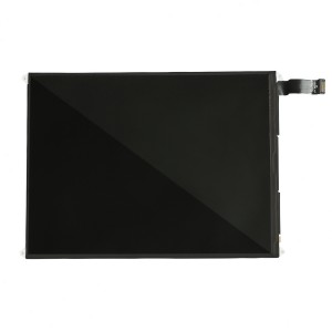 LCD Panel for iPad Mini 2 / Mini 3