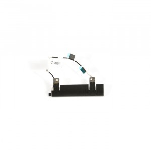 Right Side WiFi Antenna Set for iPad 2 (CDMA Only) (WiFi & Cellular Version)