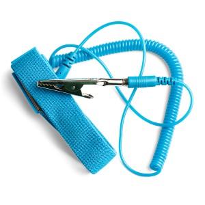 Leko Antistatic Control Wrist Strap