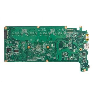 Motherboard (2GB) (OEM) for Lenovo Chromebook 11 N21