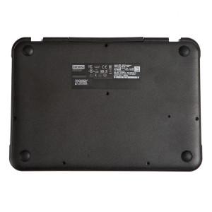 Bottom Cover (OEM Pull) for Lenovo Chromebook 11 N22 / N22 Touch 3INL6BA0050