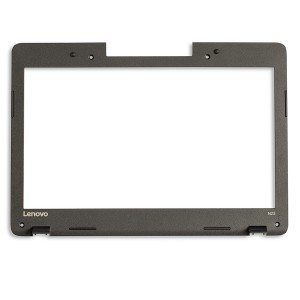 Bezel (OEM Pull) for Lenovo Chromebook N23 / N23 Touch