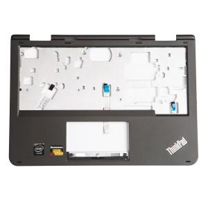 Palmrest (OEM Pull) for Lenovo ThinkPad 11e / Yoga 11e Chromebook
