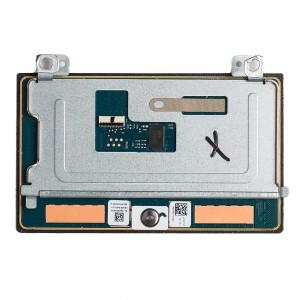 Trackpad (OEM Pull) for Lenovo ThinkPad 11e / Yoga 11e Chromebook